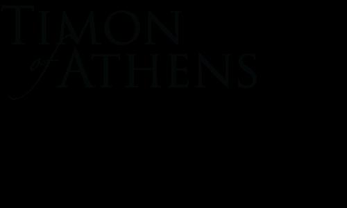 9d2bdaa823320 Timon of Athens